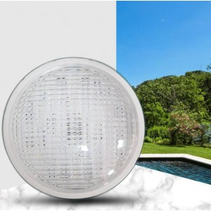 Bombilla LED PAR56 sumergible para piscina