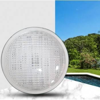 Bombilla LED PAR56 sumergible para piscina