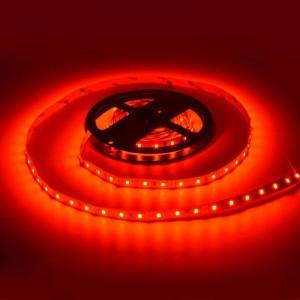 TIRA LED A 12V-DC, SMD2835, 50W BOBINA DE 5ML IP20
