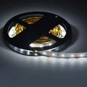 TIRA LED A 12V-DC, SMD2835, 70W BOBINA DE 5ML IP20