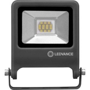 foco proyector LED exterior