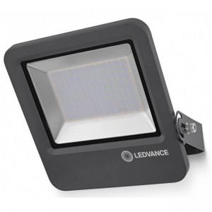 Proyector LED exterior 100W 8800LM IP65   ENDURA LEDVANCE