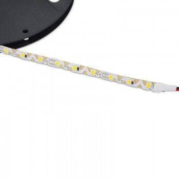 TIRA LED ZIG ZAG contorno 36w IP20 12V-DC