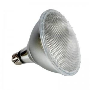 Bombilla LED PAR38 E27 12W IP65