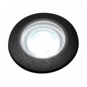 Foco LED empotrable en suelo ALDO FUMAGALLI IP67