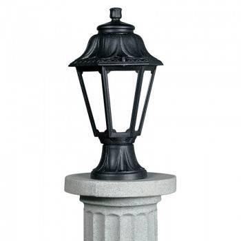 Lámpara farol de pie FUMAGALLI MIKROLOT/ANNA