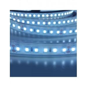 Tira LED 24V 18W/m. IP67, 5 metros (600 SMD2835)