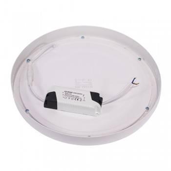 Fuente de alimentación IP67 12V 100W