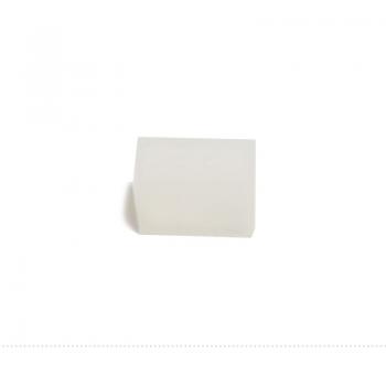 Tapa de silicona para comienzo de tira IP67 RGB