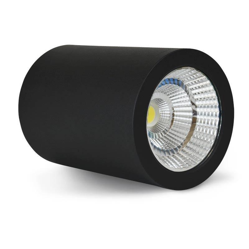 Aplique de Techo LED Skive de Superficie