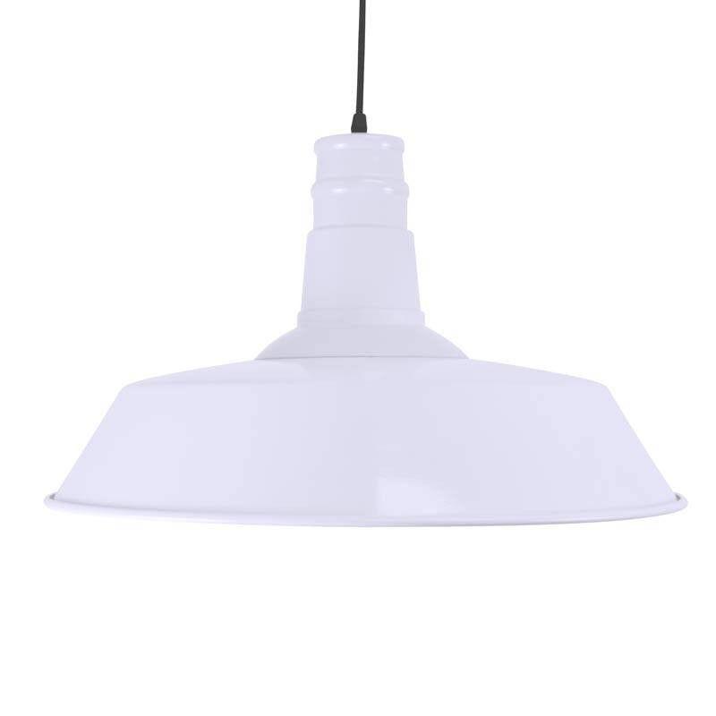 Lámpara Nórdica Colgante Elsker