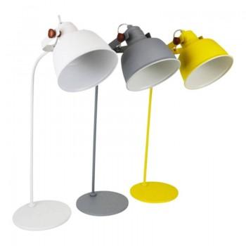 Lámpara de escritorio Nórdica Kukka e14