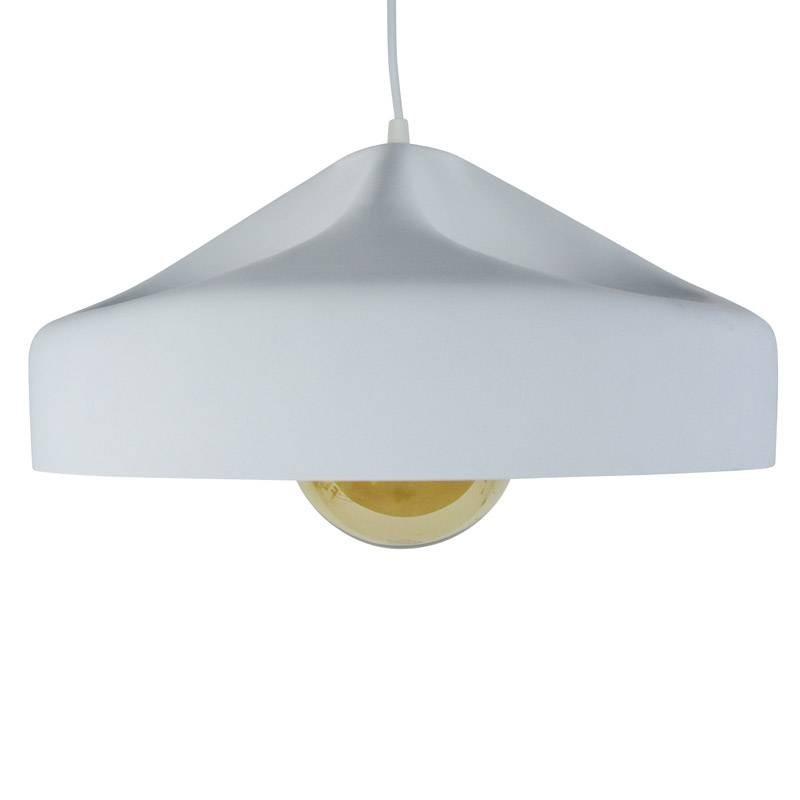 Lámpara nórdica de techo Imatra