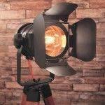 Proyector LED para carril 30 watios Epistar COB