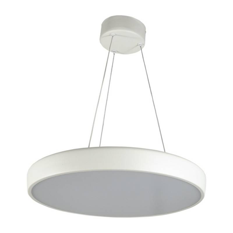 Lámpara Lamis LED Nordic Lamps