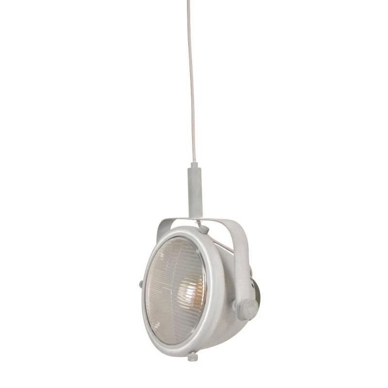 Lámpara de Techo Vintage Gropi E27