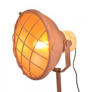 Bombilla PL LED G23 SMD5630 6,5W 14 cm