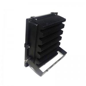 Proyector LED 100W PRO SMD 3030, 230V, 120º, IP66