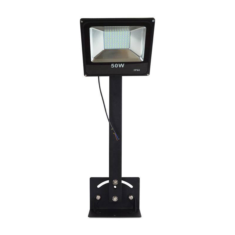 Bombilla LED Vela terminación curva E14 3W (3 COB) 230V-AC Cobertura Trans. α 360º Blanco cálido (Imitación filamento)
