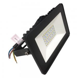 Proyector LED Slim 30W 230V IP65