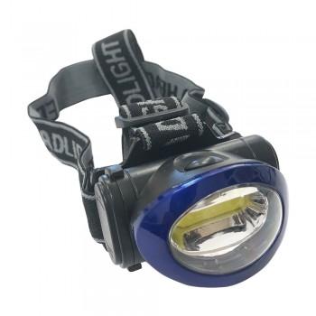 Linterna Frontal 120lm