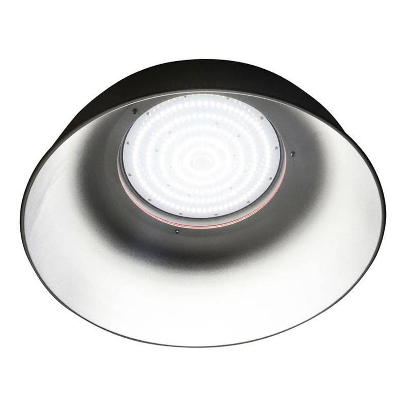 Reflector 90º para Campana Industrial LED tipo UFO