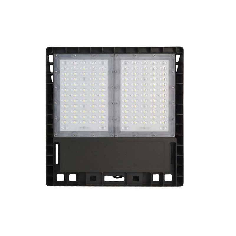 Luminaria Vial LED Philips 150W