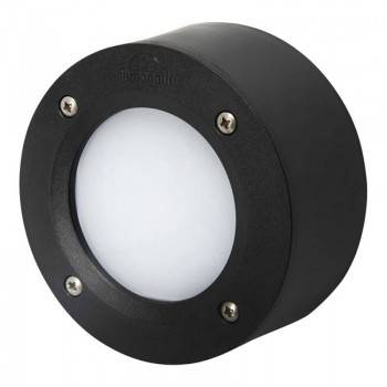 Baliza de Luz LED Fumagalli Extraleti100 3W 4000K