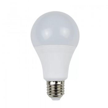 Bombilla LED SMD2835 A65 E27 15 Watios