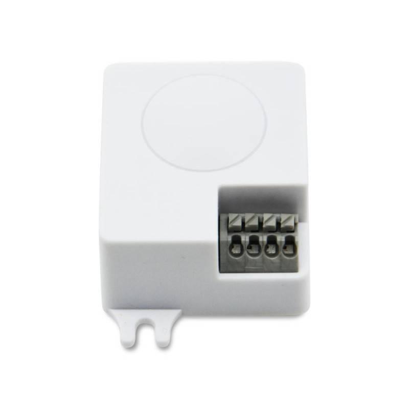 Alimentador para tira LED a 230V SMD5050