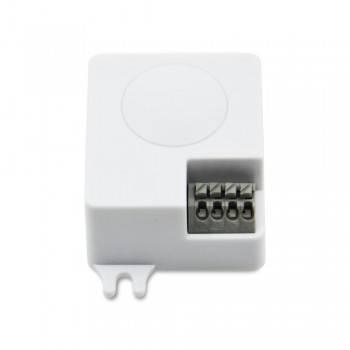 Alimentador para tira LED a 230V