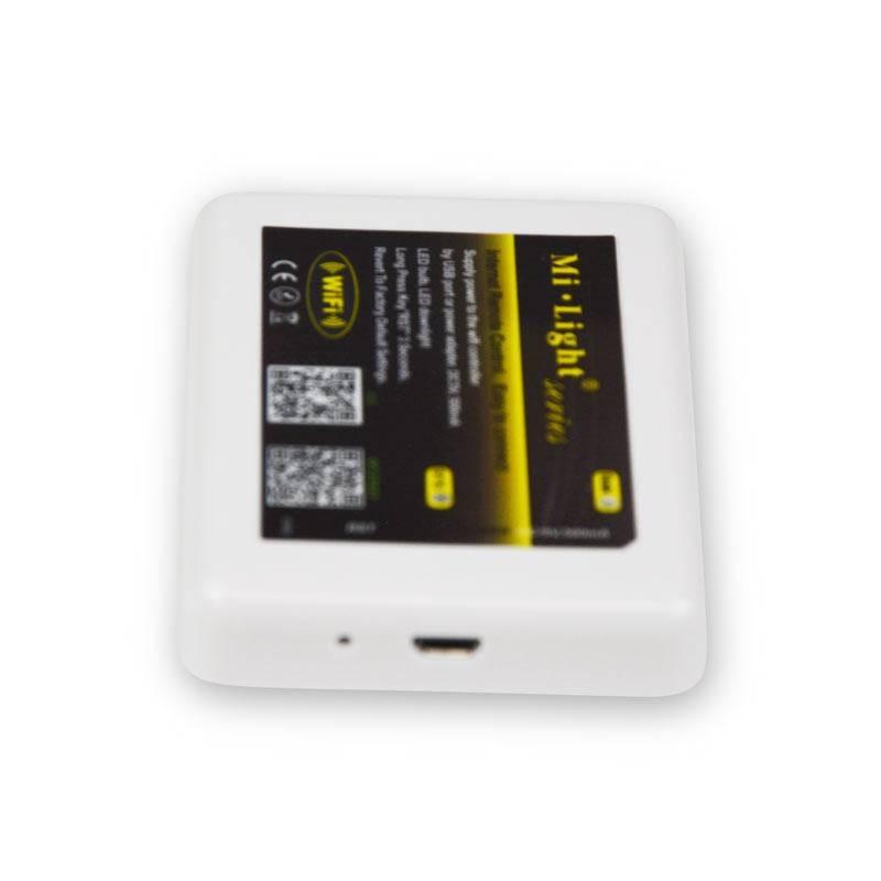 Bombilla LED QR111 G53 11W