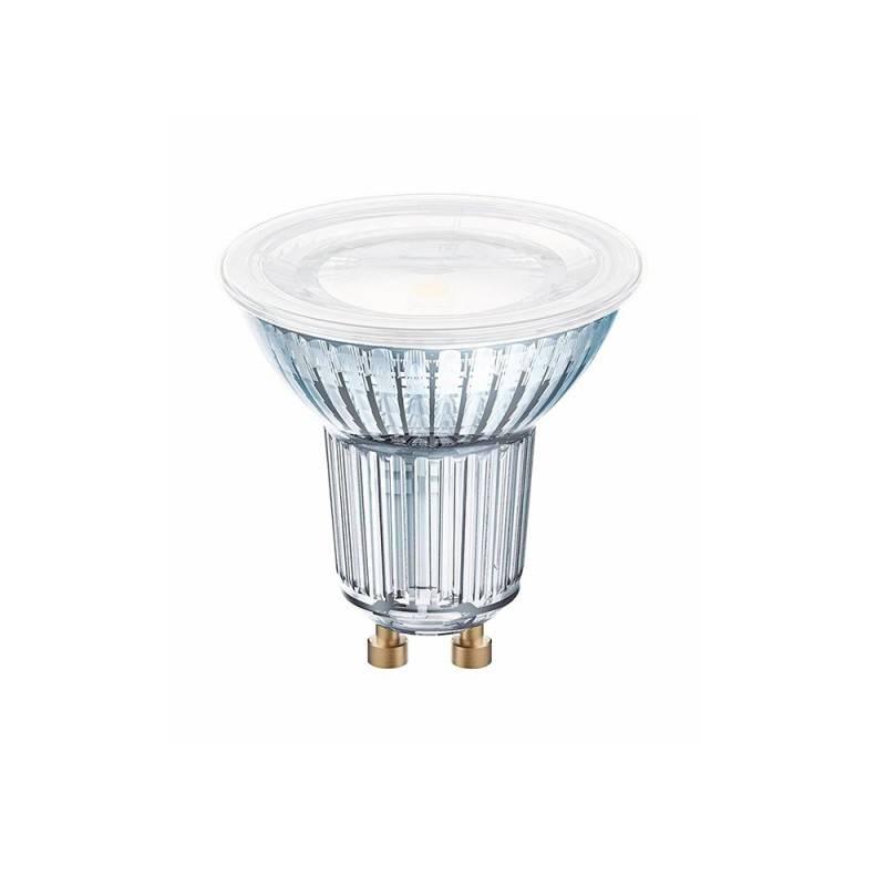 Bombilla GU10 LED OSRAM Parathom DIM PAR16 8W 120º