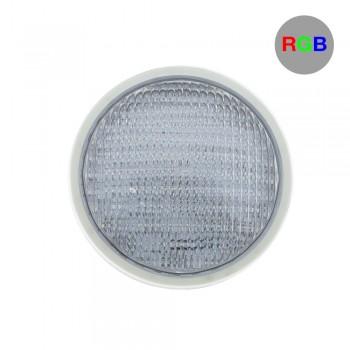 Bombilla LED PAR56 piscina