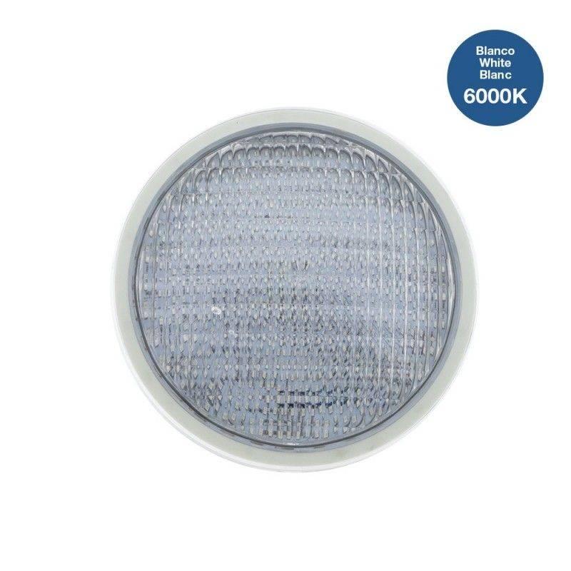 Bombilla LED PAR56