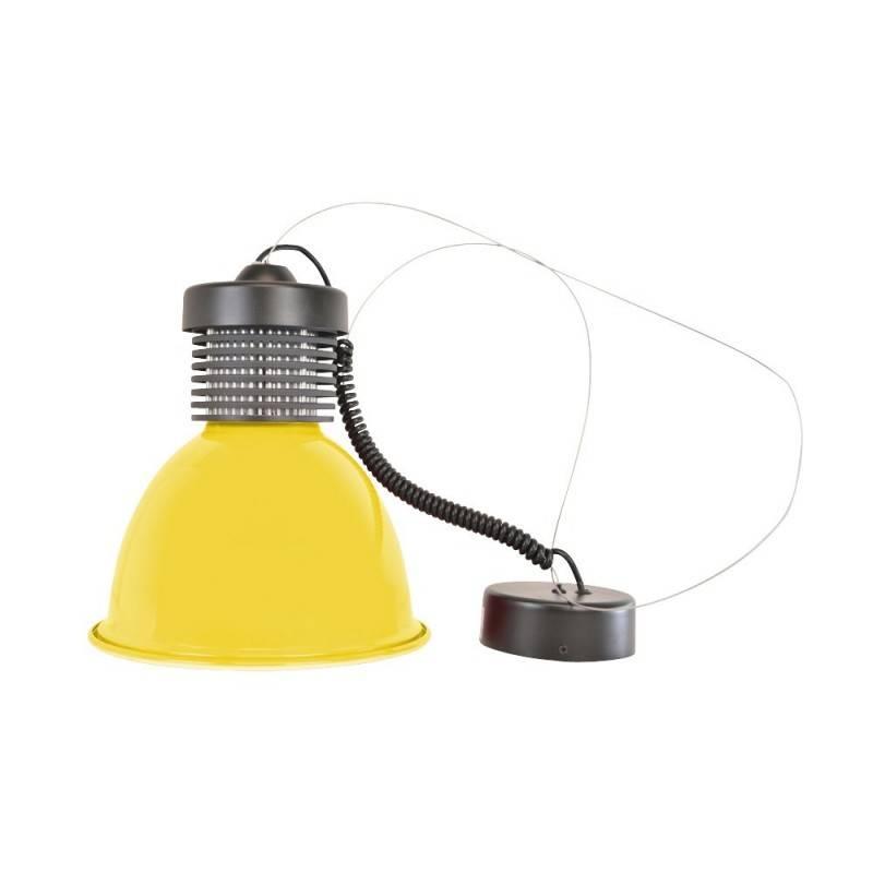 Tira LED IC 12V 36W (150 5050RGB) RGB MULTICOLOR