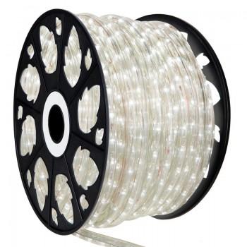 Manguera LED exterior