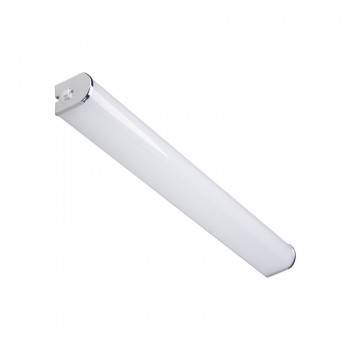 aplique de baño ip44 LED