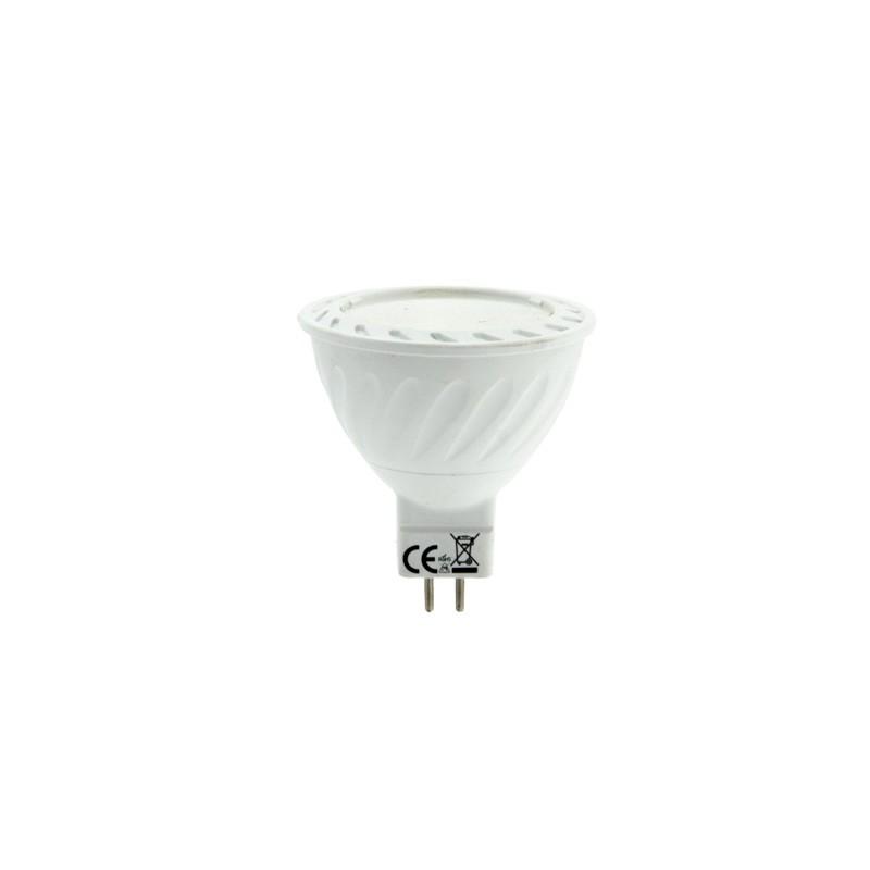 Bombilla LED GU5.3
