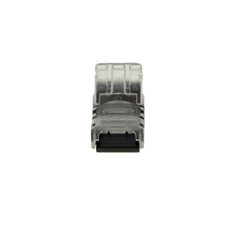 Downlight LED de superficie cuadrado 18W SMD2835