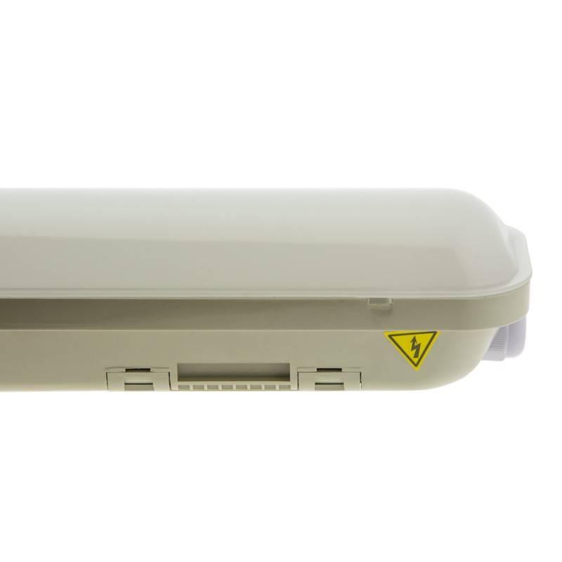 Dicroica LED MR11 4W 12V