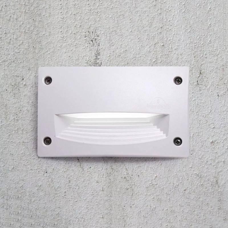 Bombilla LED estándar A60 E27 9 Watios