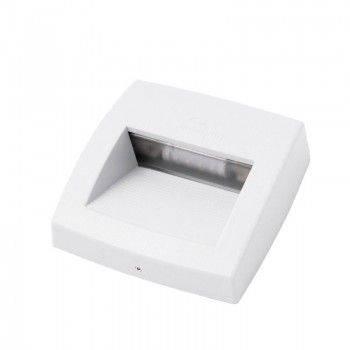 Bombilla reflectora LED R63 E27 7W 230V