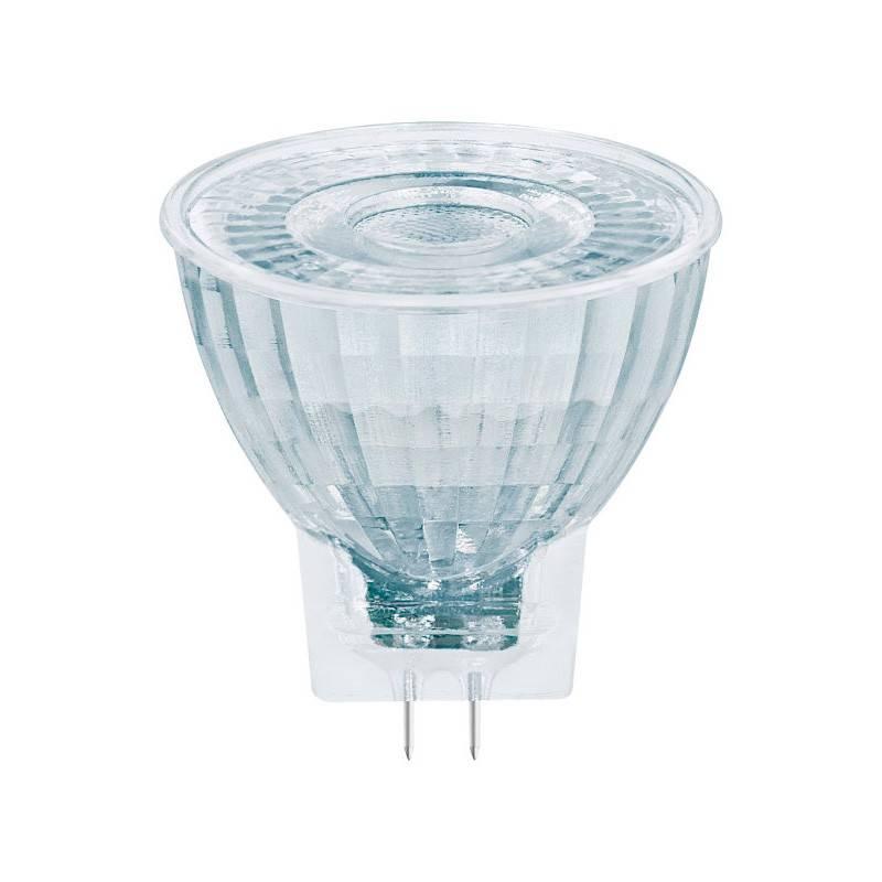 Bombilla PL LED E27 6,5W