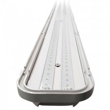 Bombilla lineal LED R7S 17W