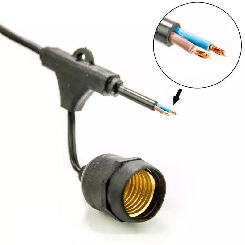 Bombilla LED G12 10W 230V con DRIVER EXTERNO
