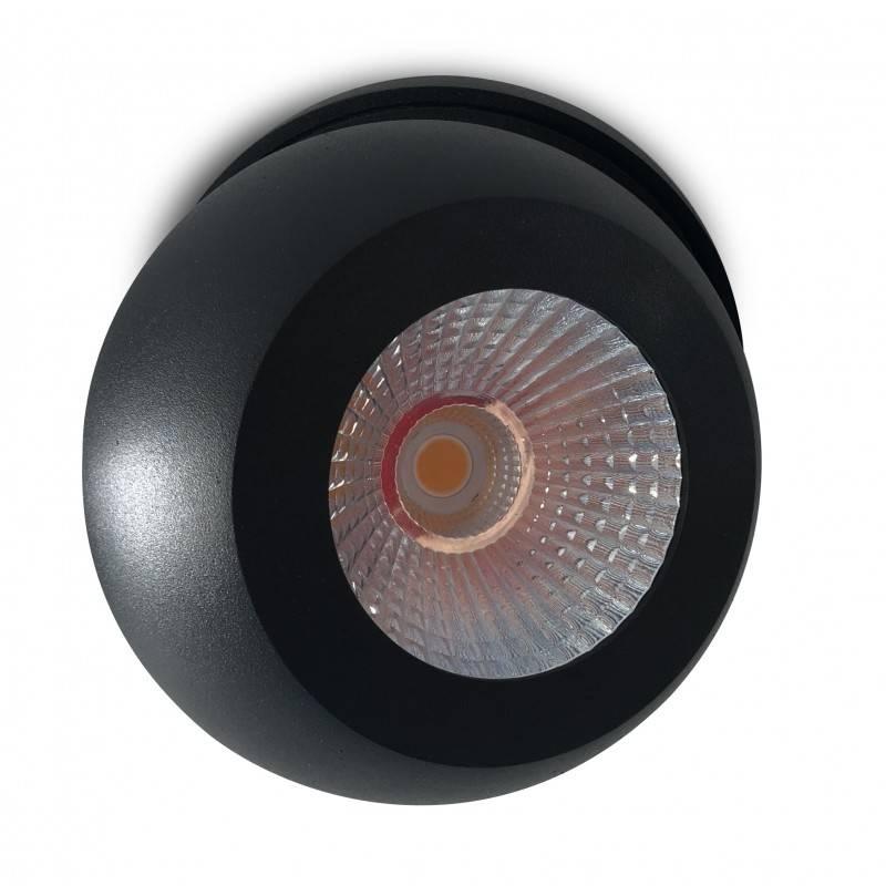 Bombilla LED Bi-Pin plana G4