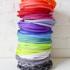 Cables eléctricos textil: no escondas más los cables