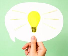 elegir Blog lámpara correcta– LED B·LED Cómo la sQChotxBrd