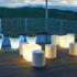 Muebles LED: la iluminación de los nuevos tiempos